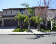 4007 Blacksmith Cir, Oakley image