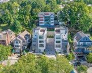 75 Westbourne Terrace Unit 75, Brookline image