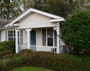 2224 Trailwood Dr, Cantonment image