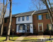 564 Weathergreen Drive, Raleigh image