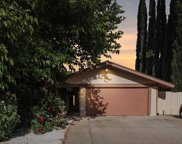 2973  Kachina Way, Rancho Cordova image