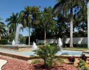 2901 Victoria Cir Unit #C1, Coconut Creek image