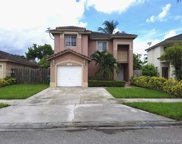 13805 Sw 145th Pl, Miami image