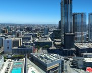 900 W Olympic Blvd, Los Angeles image