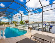 175 Sunset Cay, Naples image