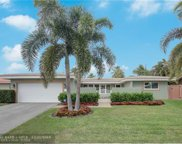 2125 NE 62nd Ct, Fort Lauderdale image