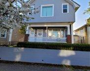 617 N Oakes, Tacoma image