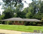 11530 Old South Dr, Clinton image