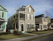 762 Murray Avenue, Myrtle Beach image