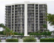 2427 Presidential Way Unit #204, West Palm Beach image