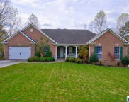 367 Hickory Rd, Gardendale image