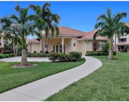 1141 Van Loon Commons CIR Unit 104, Cape Coral image