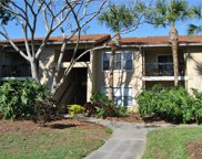 4028 Crockers Lake Boulevard Unit 23, Sarasota image