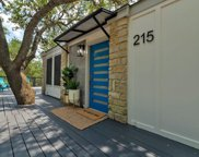 215 N Commons Ford Road, Austin image