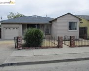 118 S 37Th St, Richmond image