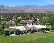 36 Mission Court, Rancho Mirage image