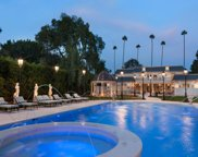 613 CANON Drive, Beverly Hills image