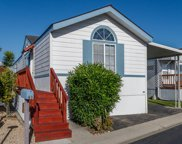 1040 38th Ave 48, Santa Cruz image
