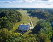 4200 Lake Point Road, Central Suffolk image