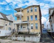 31 Taft  Avenue, Bridgeport image