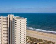 10300 Coastal   Highway Unit #1706, Ocean City image
