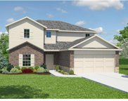669 Donegal Ln, Georgetown image