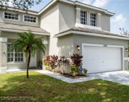 16201 NW 18th St, Pembroke Pines image