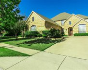 9609 Armour Drive, Fort Worth image