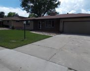 4305 Ammons Street, Wheat Ridge image