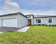 2008 Nw 24th  Place, Cape Coral image