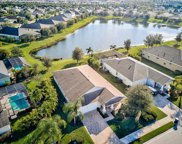 4909 Kincaid Park Lane, Lakewood Ranch image