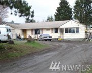 1630 SW 116th St, Seattle image