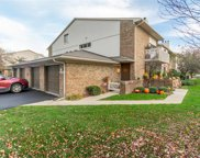 6573 MAPLE LAKES, West Bloomfield Twp image