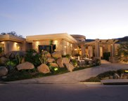 191 Metate Place, Palm Desert image