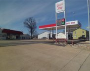 4817 Osage Beach Prwy Parkway, Osage Beach image