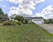 3450 Eagleview Court Court, Middleville image
