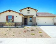 18280 W Thunderhill Place, Goodyear image