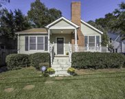 203 Lowndes Hill Road, Greenville image