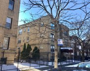 1707 West Wallen Avenue Unit 1G, Chicago image