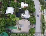 808 NE 2nd St, Fort Lauderdale image