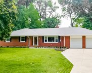 2906 Arlington Rd, Louisville image