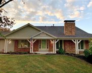14963 Green Circle, Chesterfield image