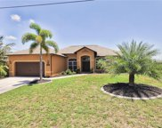 1628 NW 10th ST, Cape Coral image