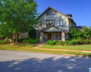3861 Village Center Dr, Hoover image