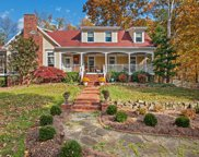 115 Rest Cottage Ln, Pewee Valley image