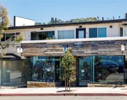 570 S Coast Highway S, Laguna Beach image
