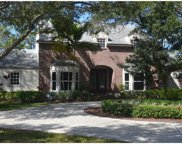 15150 Sweetwater CT, Fort Myers image