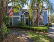 8609 Buttonwood Lane N, Pinellas Park image