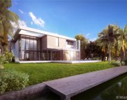 418 Sunset Dr, Hallandale image