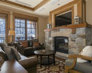 7001 Northstar Drive Unit 7304, Truckee image
